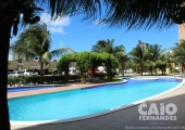 Condominium Club Paradise Village - Foto