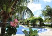 Condominium Club Paradise Village - Foto