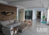 Residencial Noilde Ramalho - Foto