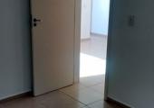 Apartamento do Condomínio Jangadas - Foto