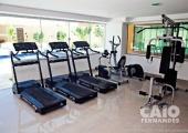 Amintas Barros Residence - Foto