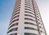 Edificio Maria Bernadete - Foto