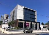 SALA COMERCIAL EM LAGOA NOVA - Foto