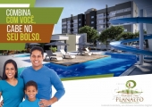 Residencial Parque Do Planalto - Foto