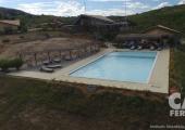 Quintas da Serra - Foto