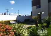 Apartamento em Nova Descoberta - Foto
