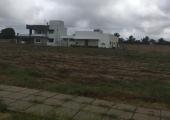 Terreno em condomínio em Pium - Foto