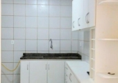 Casa em condomínio fechado em Emaús - Foto
