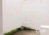 Casa em excelente localização em Tirol - Foto