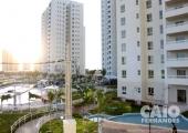 Apartamento em Neópolis - Foto