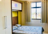 Apartamento na Praia de Cotovelo - Foto