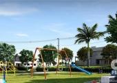 Jardim Alpha Potiguar - Foto