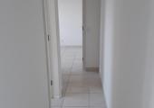 Apartamento em Pitimbu - Foto