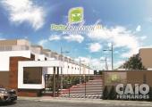 Residencial Porto Boulevard III - Foto
