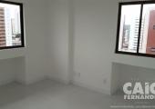 Apartamento de alto padrão em Tirol - Foto
