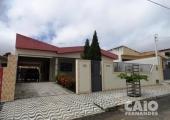 Casa em Cidade Satélite - Foto