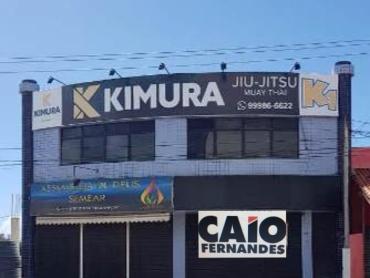 PONTO COMERCIAL EM NOVA PARNAMIRIM - Foto