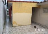 CASA RESIDENCIAL EM PONTA NEGRA - Foto
