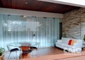 Casa em condomínio fechado de alto padrão em Parnamirim - Foto