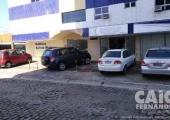 SALA COMERCIAL EM CAPIM MACIO  - Foto