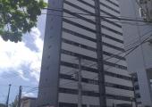 SALA COMERCIAL EM TIROL - Foto