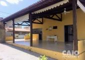 Casa em condomínio fechado em Neópolis - Foto