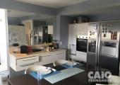 Apartamento de alto padrão em Capim Macio - Foto