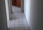 APARTAMENTO MOBILIADO EM POTILÂNDIA  - Foto