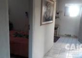CASA EM LAGOA AZUL - Foto