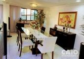 Apartamento no Condomínio Solar Vasconcelos - Foto