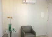 Sala em prédio comercial em Lagoa Nova - Foto