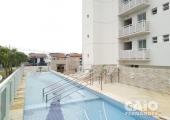 Excelente apartamento em Capim Macio - Foto
