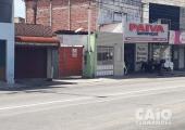 Ponto Comercial em Dix-Sept Rosado  - Foto