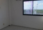 Apartamento em Nova Parnamirim - Foto
