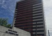 Apartamento novo em Barro Vermelho - Foto