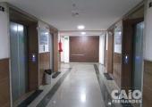Sala comercial em Petrópolis - Foto