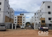 Apartamento no Planalto - Foto
