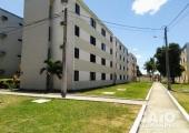 Apartamento em Planalto  - Foto