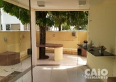 Casa em condomínio fechado em Candelária  - Foto