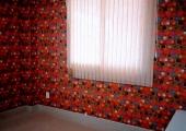 Casa no condomínio Bosque das Palmeiras - Foto