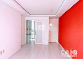 Apartamento no condomínio Olimpo - Foto