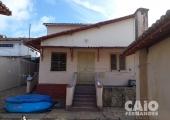Casa para uso comercial em Petrópolis - Foto