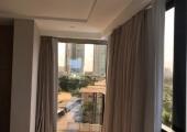 Apartamento no edifício Malbec - Foto