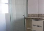 Apartamento no Residencial Giovanni Bellini - Foto