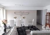 Apartamento no edifício Soneto Potengi - Foto