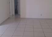 Apartamento no Smile Village - Foto