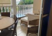 Apartamento no condomínio Porto Brasil Resort - Foto