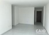 Apartamento no condomínio Marie Galante - Foto