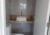 Apartamento no condomínio Bella Sintra - Foto