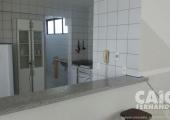 Apartamento no condomínio Corais de Cotovelo - Foto